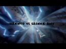 $uicideboy$ - Antarctica AMV Naruto vs Sasuke