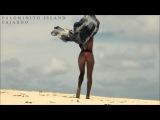 Reef & Ecuador : Dj Sash (L.Hrano video mix.) Full HD