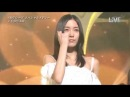 SKE48/不器用太陽 【THE MUSIC DAY 音楽のちから2014】2014/07/12
