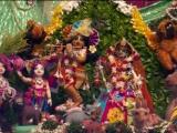 The Radha Krsna Temple – Govinda