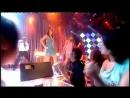 11.09.2004 Girls Aloud - Love Machine @ CD:uk
