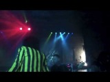 Corvid-LIVE!-Ride To Suicide