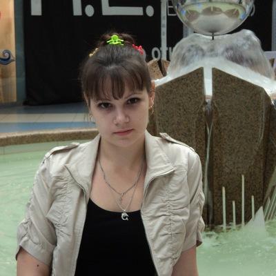 Мария Тиканова, 10 января , Челябинск, id60399090