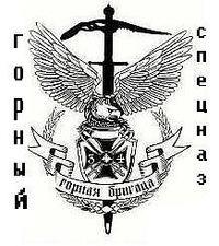 Роман Власевский, 11 августа 1993, Лабинск, id167371402