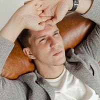 Дмитрий Масленников фото
