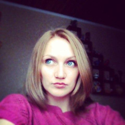 Катя Никитина-Аджар, Минск - фото №2