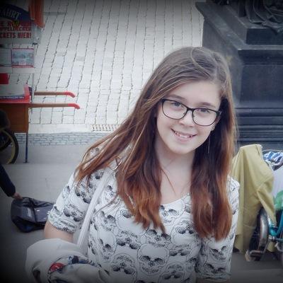 Вікторія Бондар, 3 мая , Хмельницкий, id139066649