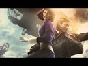 Bioshock Infinite OST - Will The Circle Be Unbroken Choral Version
