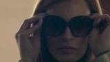 Любовь и страсть. Далида (2016) Русский трейлер Смотреть бесплатно на Zmotri.ru