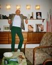 Гоша Карцев фото #45