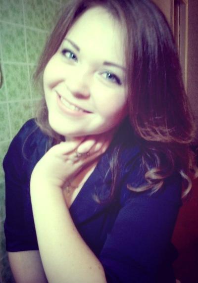Ирина Кочурина, 13 февраля 1994, Витебск, id157623189