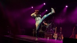 Oliver Tree - Hurt - Manchester Academy - 26012019 (Live)