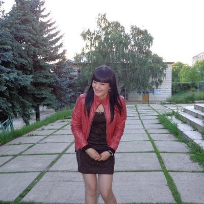 Дина Солнце, 13 ноября 1989, Москва, id221243510