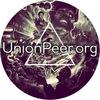 UnionPeer.org - Фильмы, порно, игры торрент!