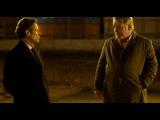 «Самый опасный человек» (2014): Трейлер №2 (дублированный) / http://www.kinopoisk.ru/film/597193/
