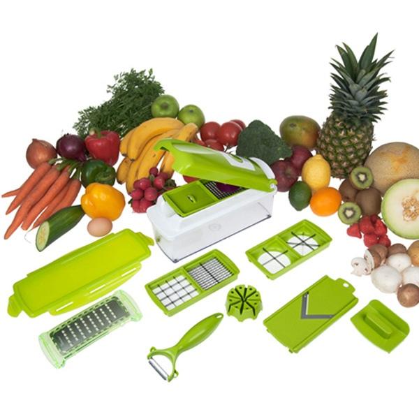 какие продукты снижают вес дфм