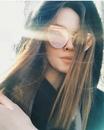 Марина Ермак фото #15