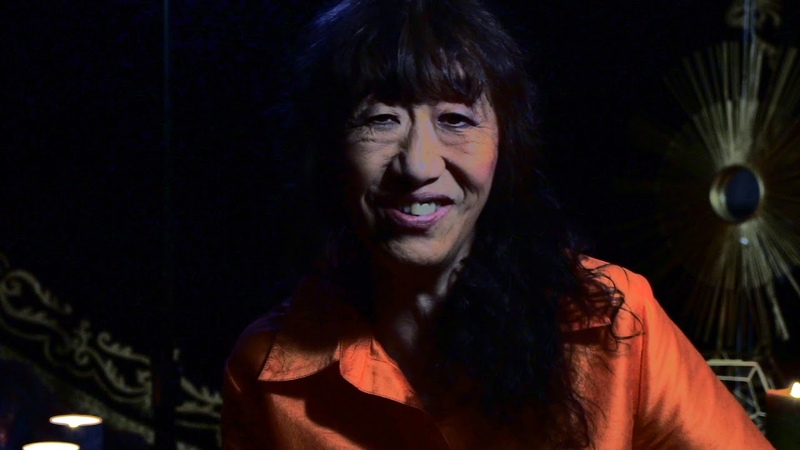 Michiko Hill: A Mother's Gift (2018)