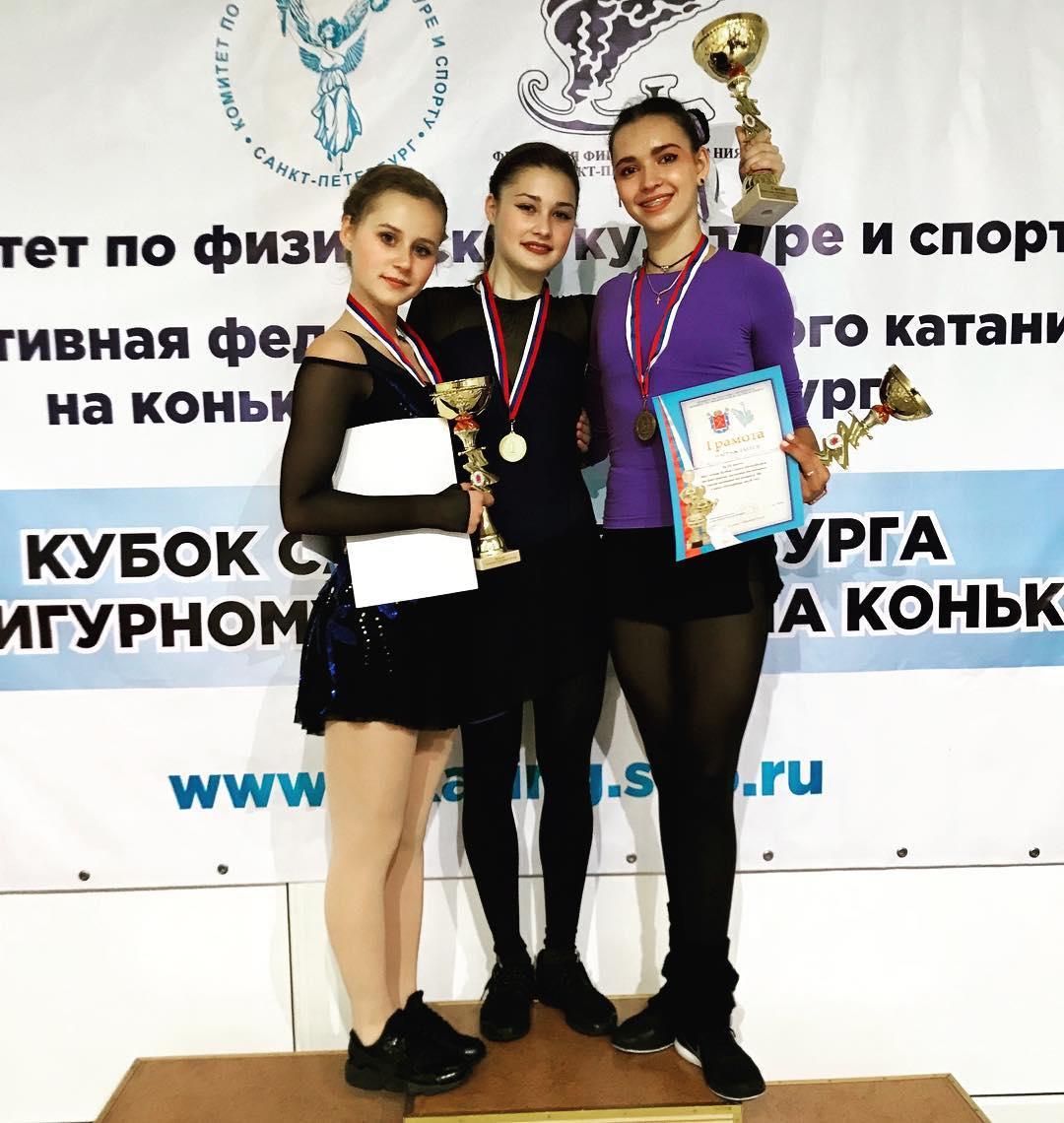 Анастасия Гулякова - Страница 2 V4B4yIlbWk4