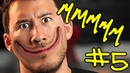Markiplier's Monday Morning Member Mixer 5