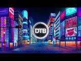 Tokyo Drift Teriyaki Boyz PedroDJDaddy Trap 2018 Remix