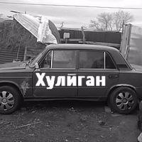 Дима Мугаллимов, 13 мая 1970, Макеевка, id197786151