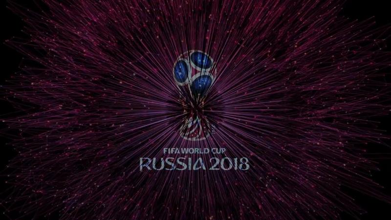 [ТОЧКА ЗРЕНИЯ] Нейросеть для прогноза ЧМ 2018 по футболу. Итоги