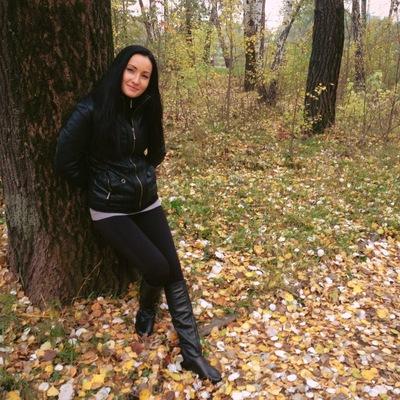 Маргарита Петренко, 11 ноября , Киев, id78169700
