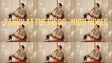 Panic At The Disco - High Hopes Vladimir Kachura Saxophone Cover