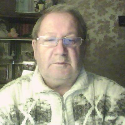 Юрий Суровегин, 14 апреля , Нижний Новгород, id202590203