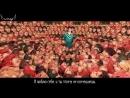 РУС САБ RUS SUB BTS 방탄소년단 IDOL Official MV