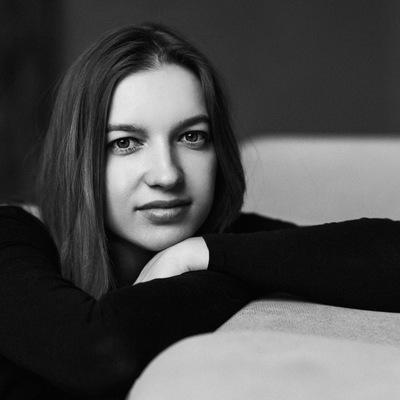 Irina Baturikova