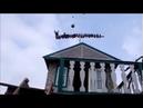 Николаевские голуби! Дмитрий. Евпатория.