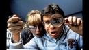 Official Trailer Honey I Shrunk the Kids 1989