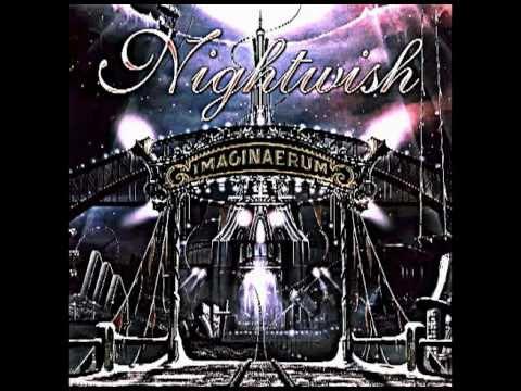 Nightwish I Want My Tears Back Super Quality Audio