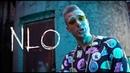NLO - NLO клип / 2018 stanlee