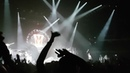 Within Temptation @ lotto arena Antwerpen
