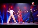 Танцуют Все 7. Катя Ильи и Виталий (28.11.2014)