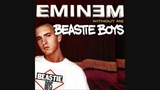 No Sleep Without Me (Eminem vs. Beastie Boys) Grave Danger Mashup