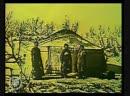 """Фрагмент передачи """"Клуб путешественников"""" о Н.М.Пржевальском. 1989"""