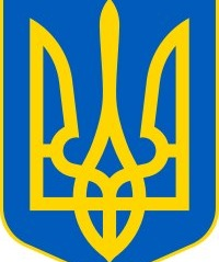 Александр Аксель