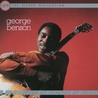 George Benson альбом The Silver Collection