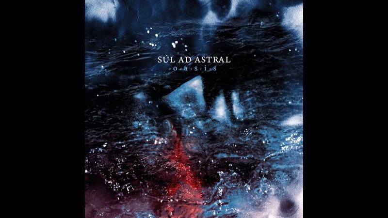 Súl ad Astral - Last Regret