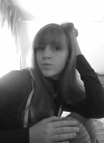 Софья Тимофеева, 11 мая , Волгоград, id200526299