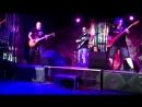 Группа Зазеркалье На линии огня Клуб Rute 148 Live 2018