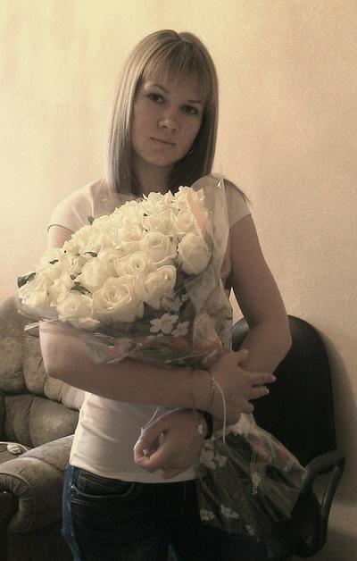 Katrina Tarakanova, 13 октября 1994, Москва, id61190023