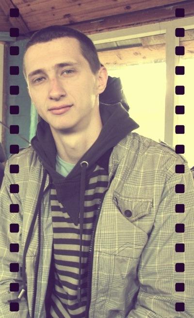 Александр Александров, 1 января 1990, Уфа, id16718167