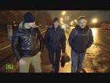 Ушел и не вернулся. Почему в России люди пропадают без следа?