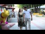Love Story Dnepr Clip. Днепропетровск. История знакомства.mp4