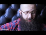 WIlliam Fitzsimmons Covers The Smiths ''Please, Please, Please Let Me Get What I Want''